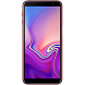 Смартфон Samsung Galaxy J6+ (2018) Red